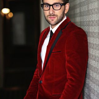 Deeper Than Music Interviews Singer/Songwriter Will Champlin