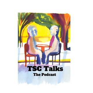 TSC Talks!