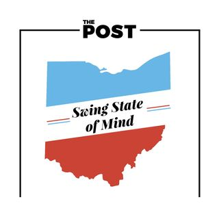 Episode 9: The Statehouse is making moves and the Board of Elections might move