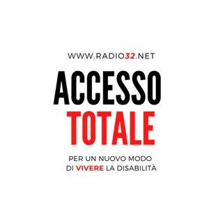 Accesso Totale - Gennaio 2021