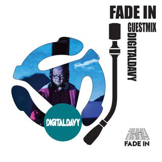 Fade In Friday 031: Digital Davy