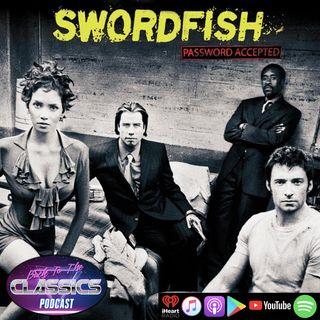 Back to Swordfish