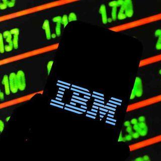 IBM y Eafit lanzan primeros cursos de computación cuántica en Colombia