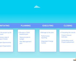 10 Project Management Best Practices you Need to Know.