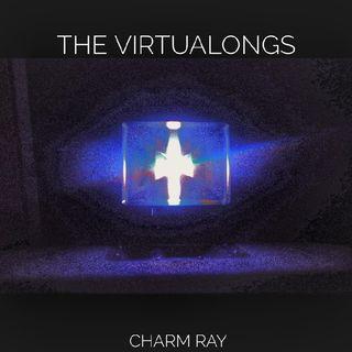 1. Charm Ray