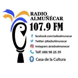 Informativo Radio Almuñécar - Miércoles 6 Septiembre