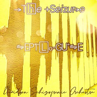 The Seizure - Epilogue -