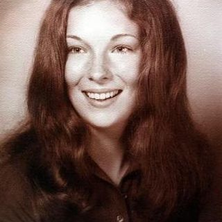 Lindy Sue Biechler