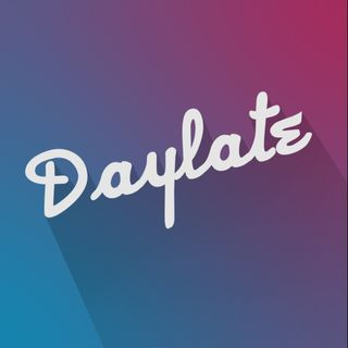 Daylate #1 ft. Snoopleox