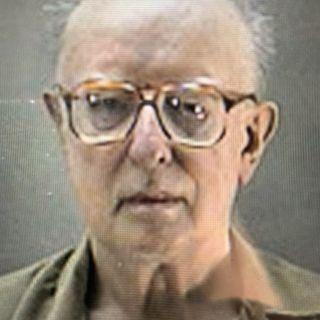 Mass Murderer John List