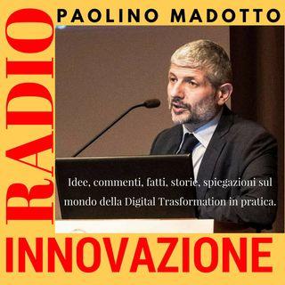 Paolino Madotto