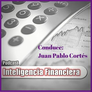 INTELIGENCIA FINANCIERA
