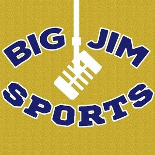 Tuesday Takes w/ Big Jim Sports 1/12/16
