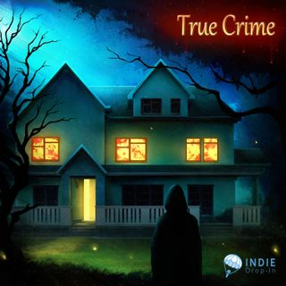 True Crime Introduction