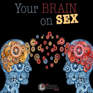 Show 146: Your Brain on Sex