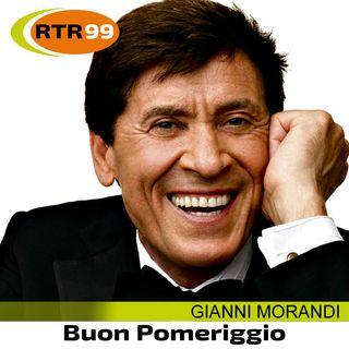 Gianni Morandi a RTR 99