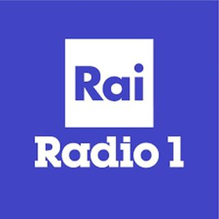 Trentino Volley a Sportivamente su Radio RAI 1