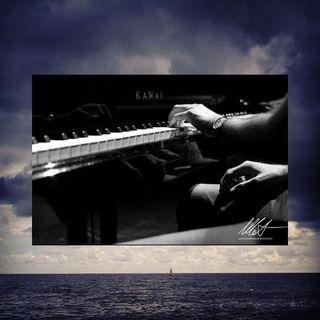 La Letteratura antica- EPISODIO 5: IL VIAGGIO ETERNO, musica del M°Paniccia