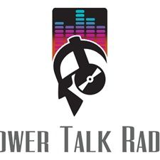 Power Talk Radio - Episode 62 (5/1/14)