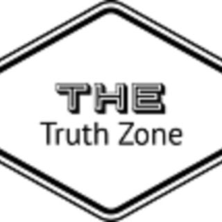 The Truth Zone Episode 3: How the NWO came to America - the conclusion