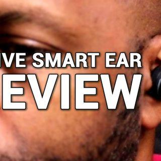 Hands-On Wellness 21: Hearing Tech