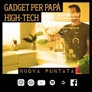 15-Due gadget che fanno svoltare