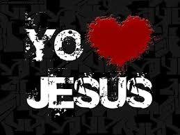 HEY YO JESUS - EP237