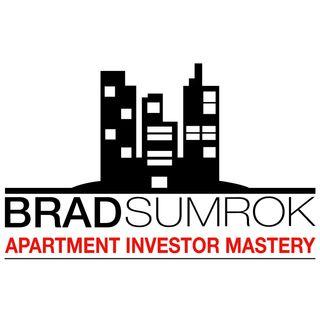 The Brad Sumrok Show
