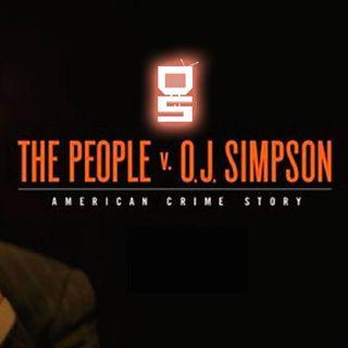American Crime Story - Il caso O.J. Simpson | Una serie ben costruita sui fatti o un prodottino?