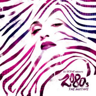 DJ Scene 2080s Part 1