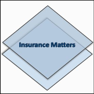 Data Security within the Insurance Industry