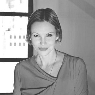 S2/Ep12: Marcia Kilgore- Entrepreneurship and Connecting the Dots