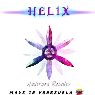 Helix (Out Now)