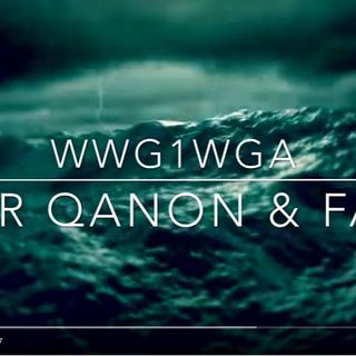 This #Song #WWG1WGA dedicated to Q and all of the Anons-nOaVR5oKEnE