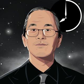 """La letteratura che fa incazzare - """"Respiro"""" di Ted Chiang"""