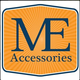 #dtongradio presents... The Crowdfunding Revolution - Powered by MEAccessories2you.com