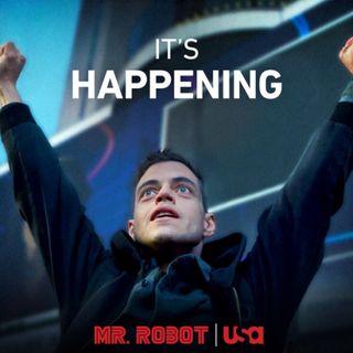 MrRobotT3_ep2_undo
