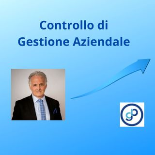 Come Aumentare i Guadagni in Azienda con il Controllo di Gestione -Diretta del 15.10.2020