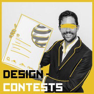Design - Contests
