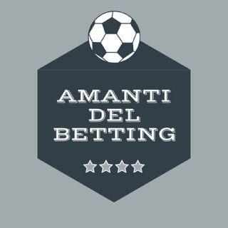 Pronostici Serie A 3-4 Ottobre 2020