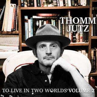 Thomm Jutz Interview