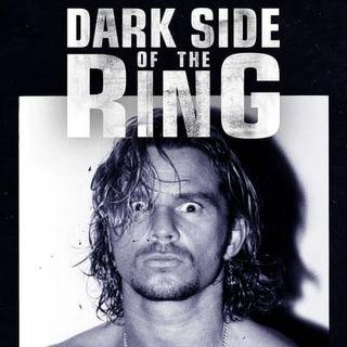 TV Party Tonight: Dark Side of the Ring (Season 3 Part 1)