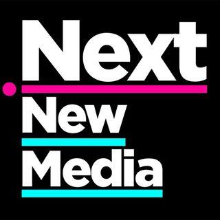 Next New Media