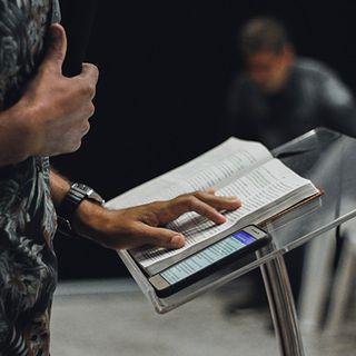John 14: Commentaries Interpretation and Preaching