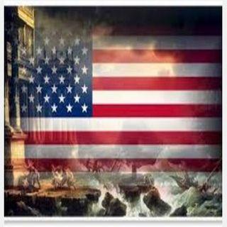 "USA: la paorola d'ordine è ""divide et impera"""
