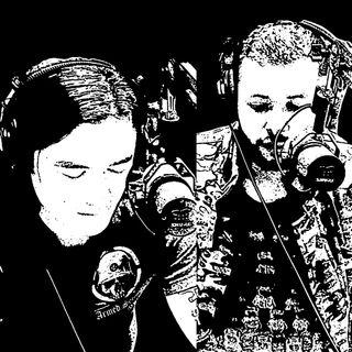 Podcast # 2 - Hard Kapital
