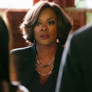 Don't Tell Annalise - How To Get Away With Murder RECAP #ASHSAIDIT