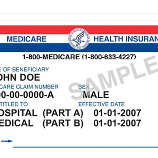 Don't Fall for This Latest Senior Medicare Scam