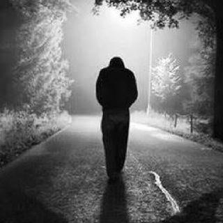 O Caminho Solitário