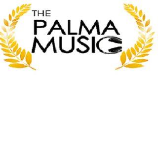 THE PALMA MUSIC-EDIZIONI MUSICALI